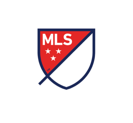 logo_mls_despues.jpg