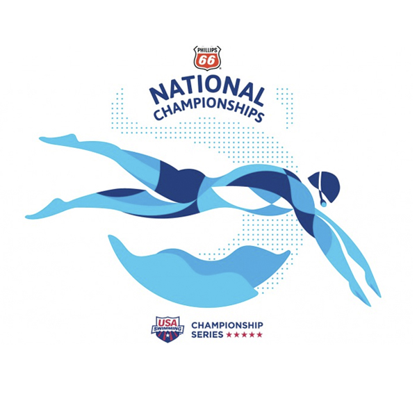 logo_national_championships-usa_swimming.jpg