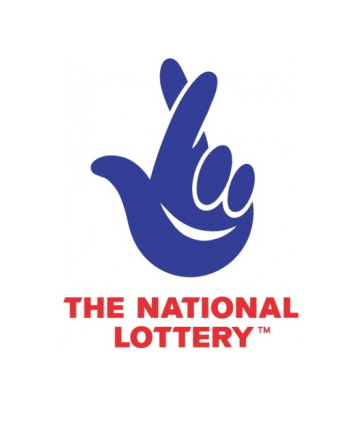 logo_national_lottery_saatchi.jpg