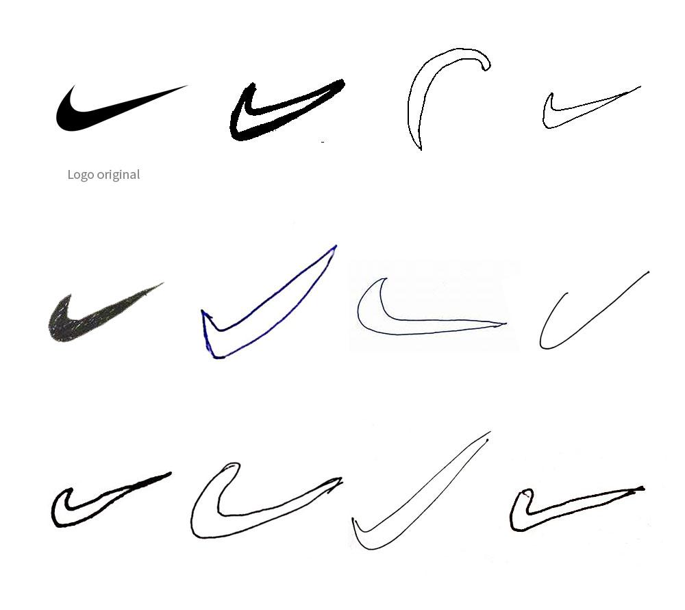 logo_nike_dibujos.jpg