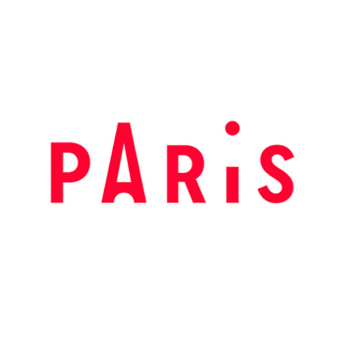 logo_paris_despues.jpg