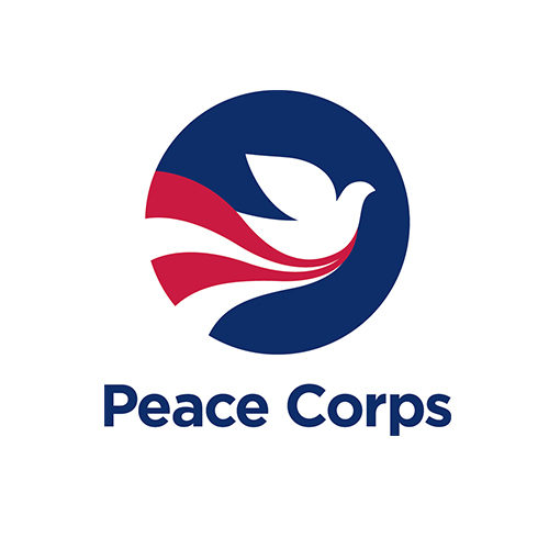 logo_peace_corps-despues.jpg