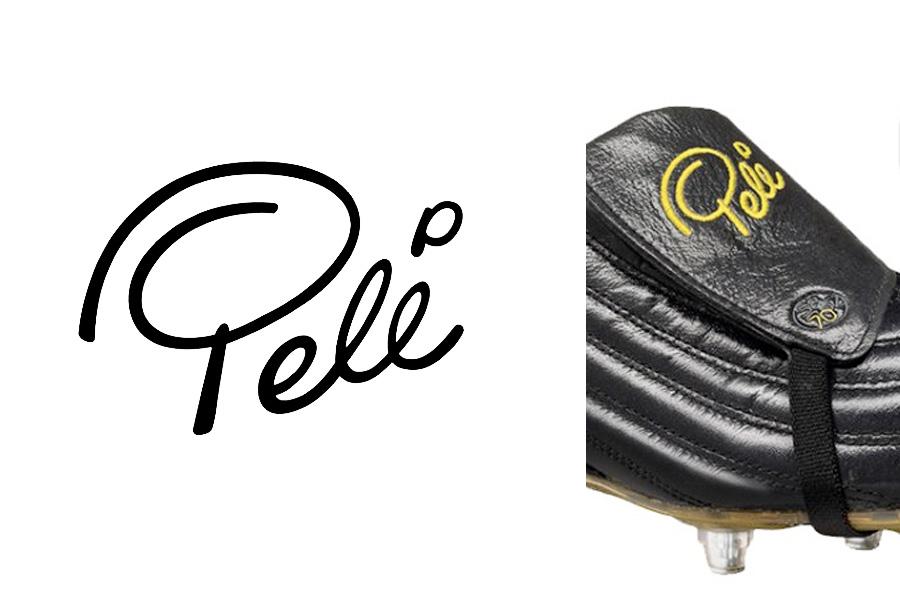 logo_pele.jpg
