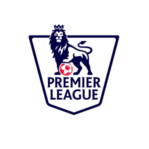 logo_premier_league_antes.jpg