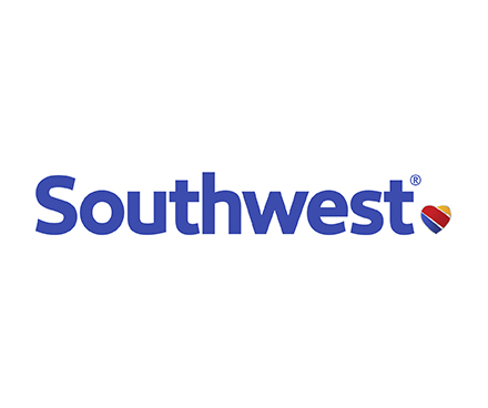 logo_southwest_despues.jpg