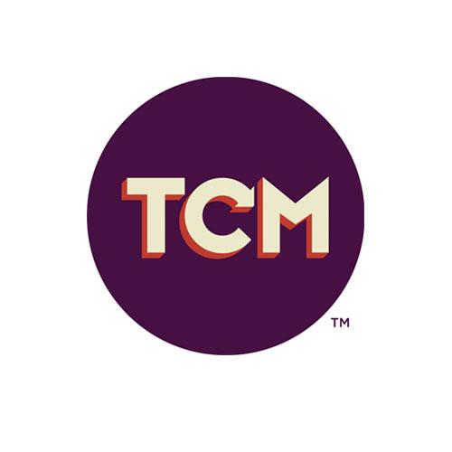 logo_tcm.jpg
