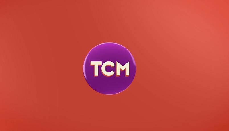 logo_tcm_nuevo.jpg