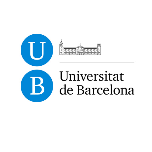 Universidades de dise o grafico en barcelona casa dise o for Diseño de interiores barcelona universidad