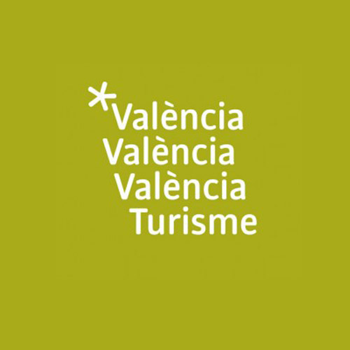 logo_valencia-despues.jpg