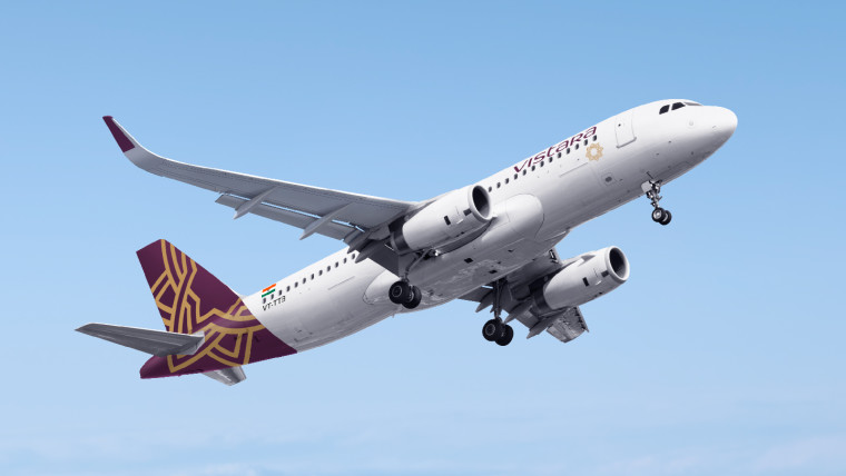 logo_vistara_avion.jpg