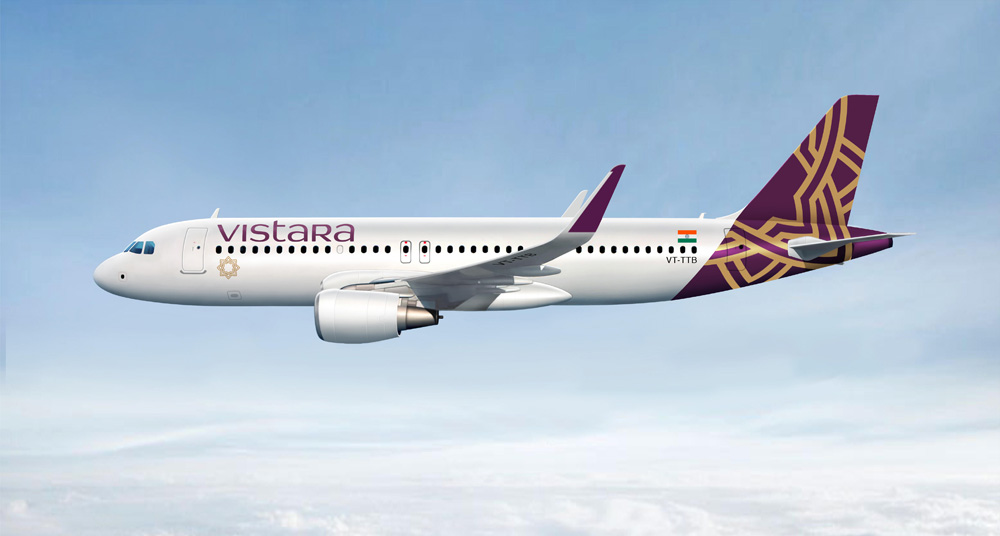 logo_vistara_avion2.jpg