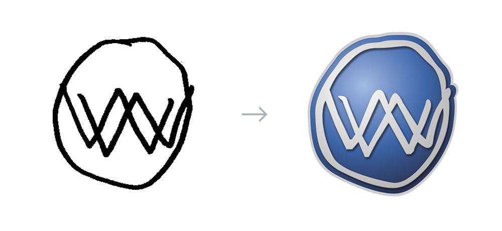 logo_volskwagen_transformado.jpg