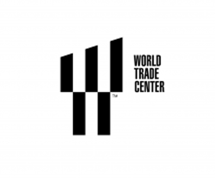 logo_world_trade_center.jpg
