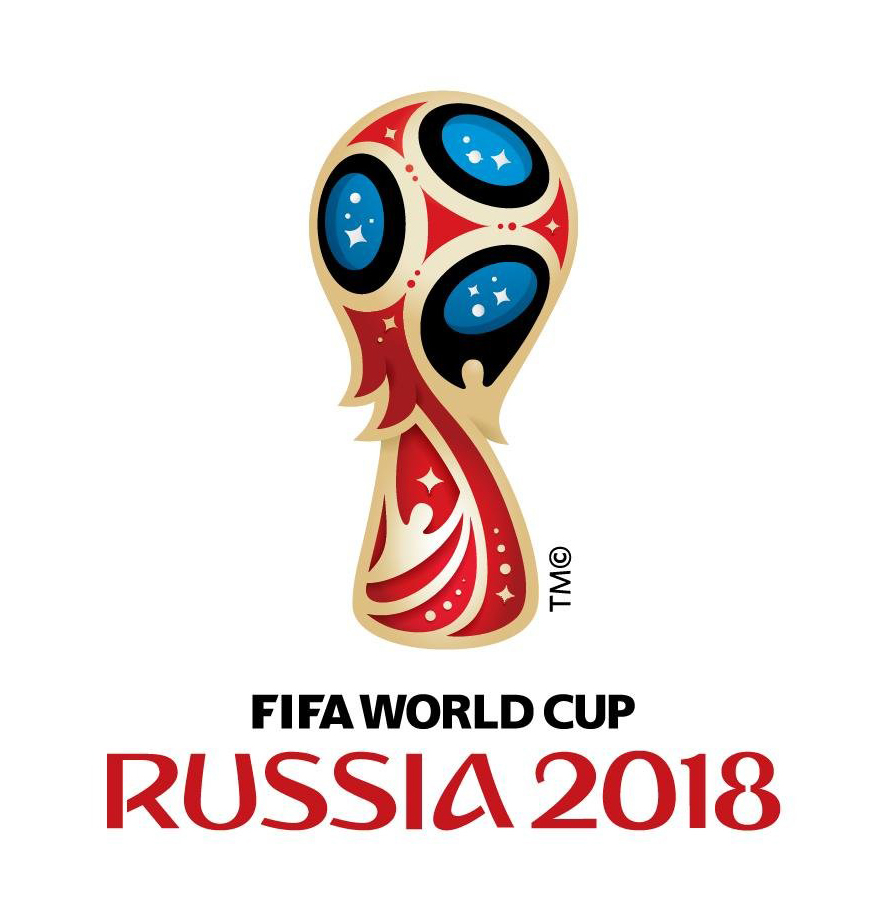logotipo_rusia_2018.jpeg