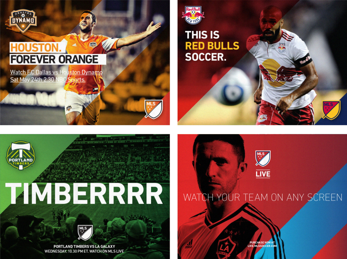 mls_posters-promocionales.png