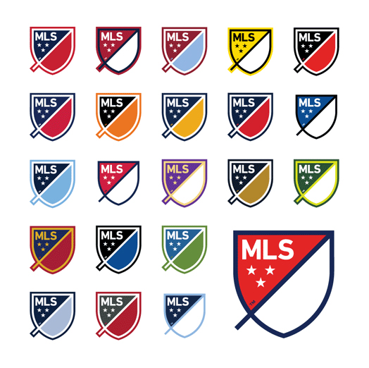 mls_variaciones_color_escudos.jpg