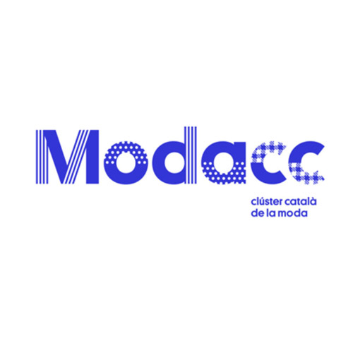 modacc_logo_despues.jpg