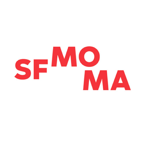 moma_sf_logo_despues.jpg