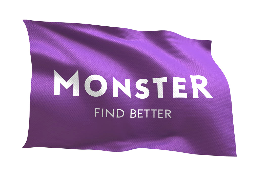 monster_logo_detail.jpg