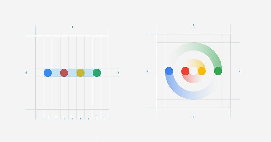 movimiento_puntos_nuevo_logo_google.jpg