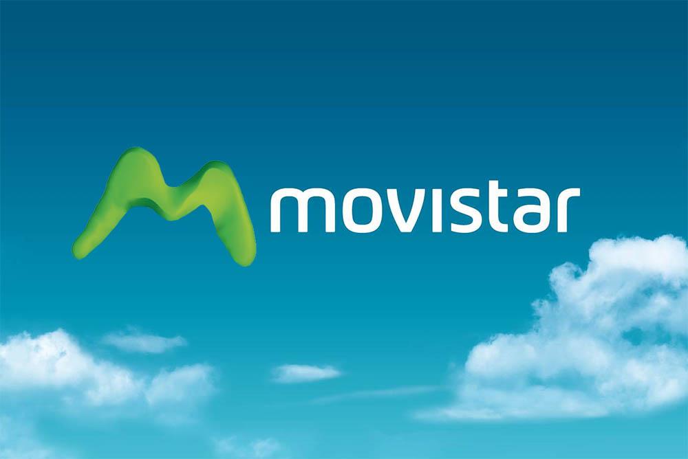 movistar_logo-dibujado.jpg