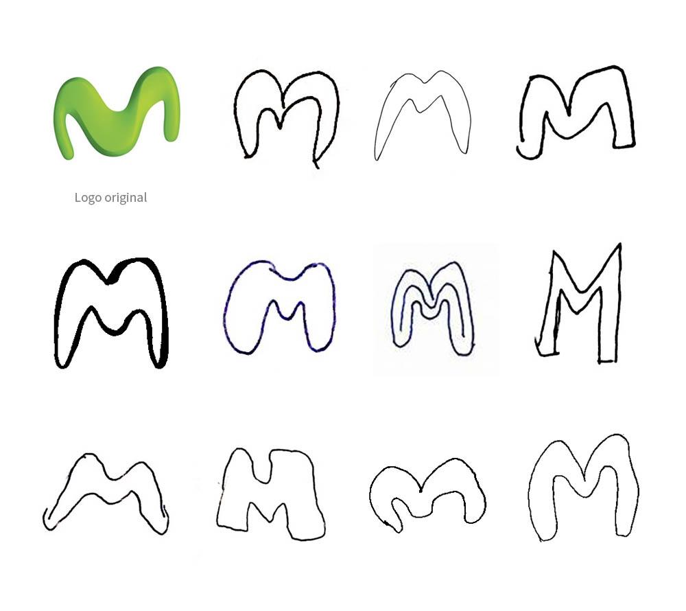 movistar_logos_dibujados_.jpg
