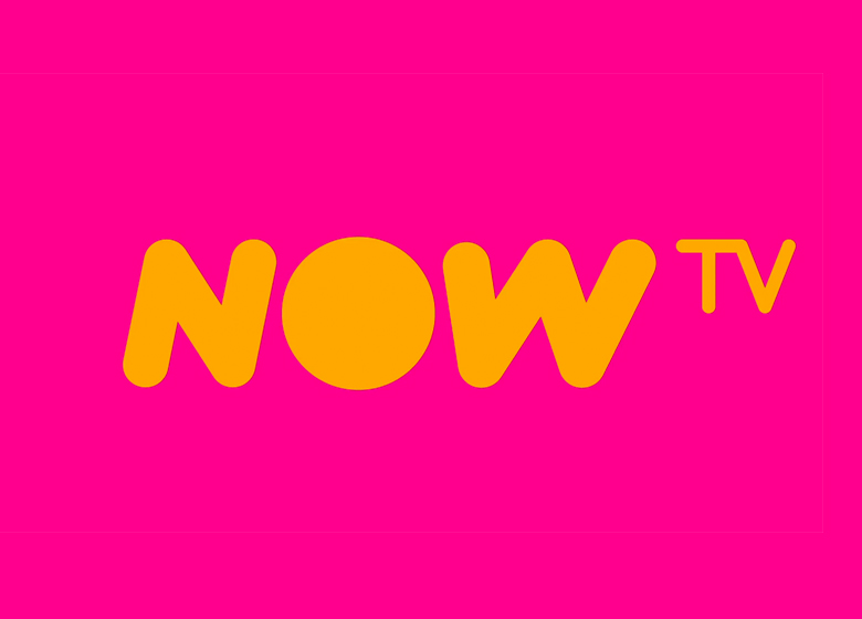 Now Tv.De