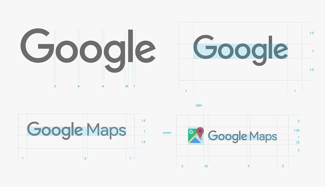 nuevo_logo_google_reticula.jpg