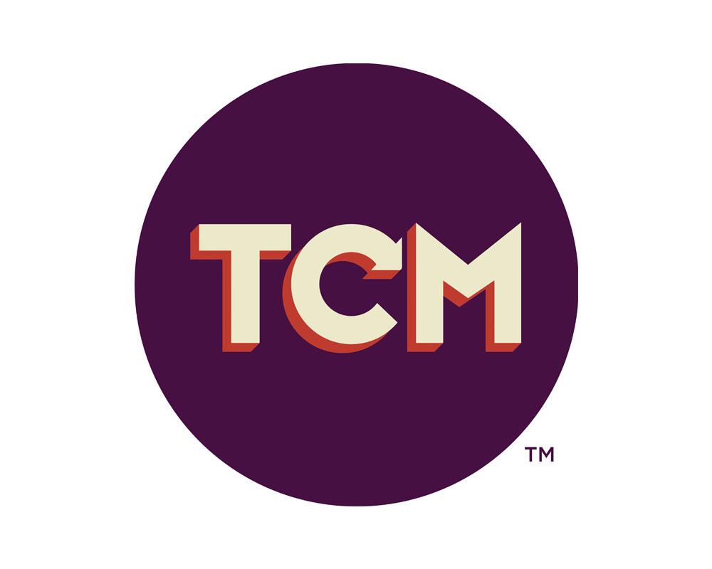 nuevo_logo_tcm.jpg