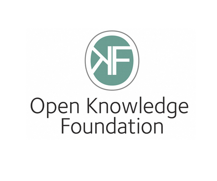 open_knowledge_foundation_logo_antes.jpg