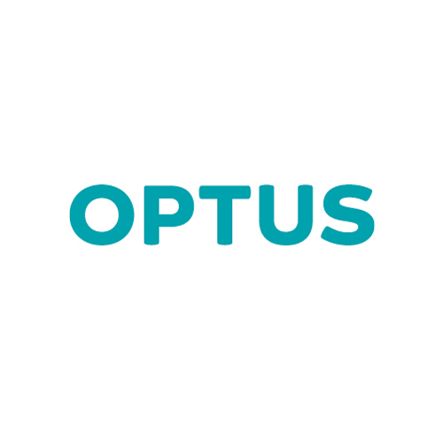 optus_logo_despues.jpg