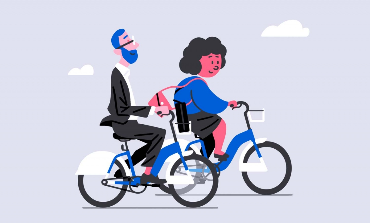 oslo-city_bike_ilustracion2.jpg