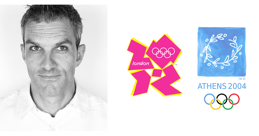 owen_hughes_logo_london2012_athens-2004.png