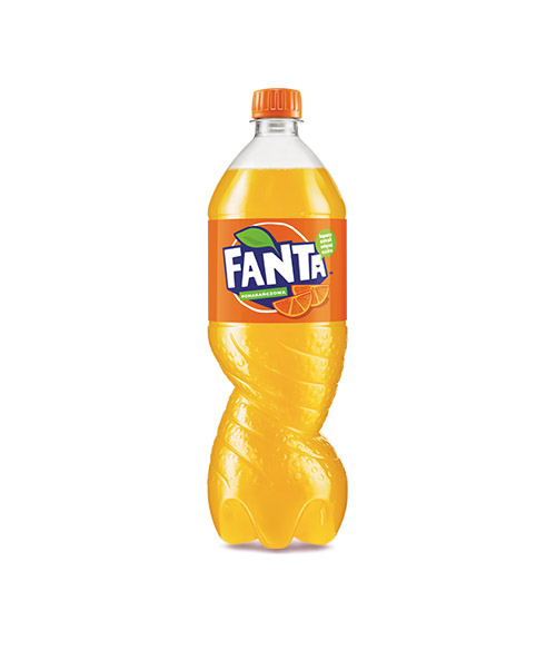 pack_fanta_despues.jpg