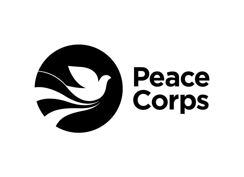 peace_corps_logo_1color.jpg