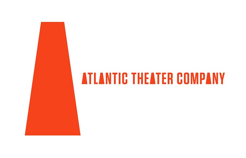 pentagram_atlantic_theater_nuevo_logo.jpg