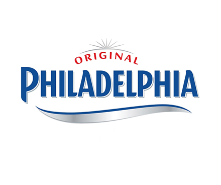 philadelphia logotipo original