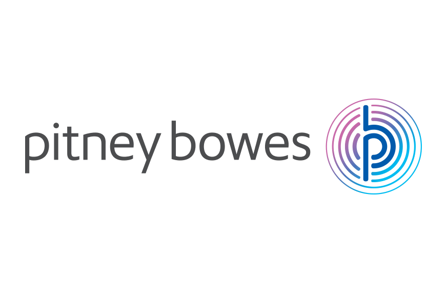 pitney-bowes-logo-2015.png