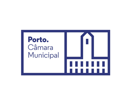 porto_logo_despues.jpg