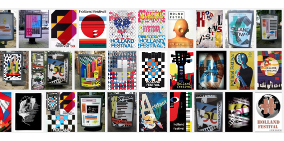 posters_festival_holland.jpg