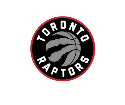 raptors_logo_despues.jpg