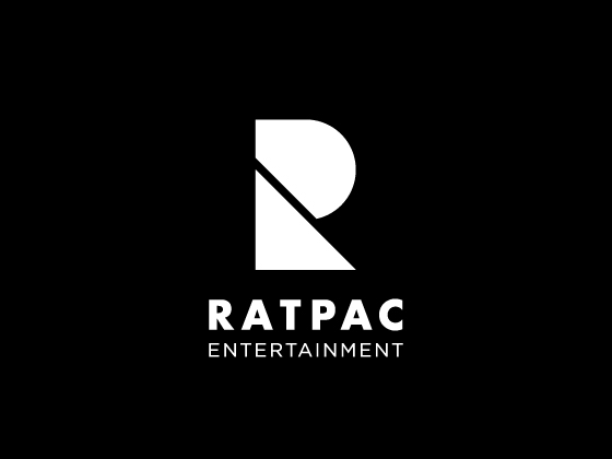 ratpac-for-website-blog_logo2.jpg