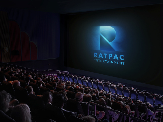 ratpac-for-website-blog_screen.jpg