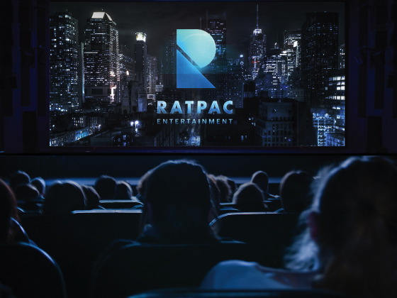 ratpac-for-website-blog_theatre1.jpg