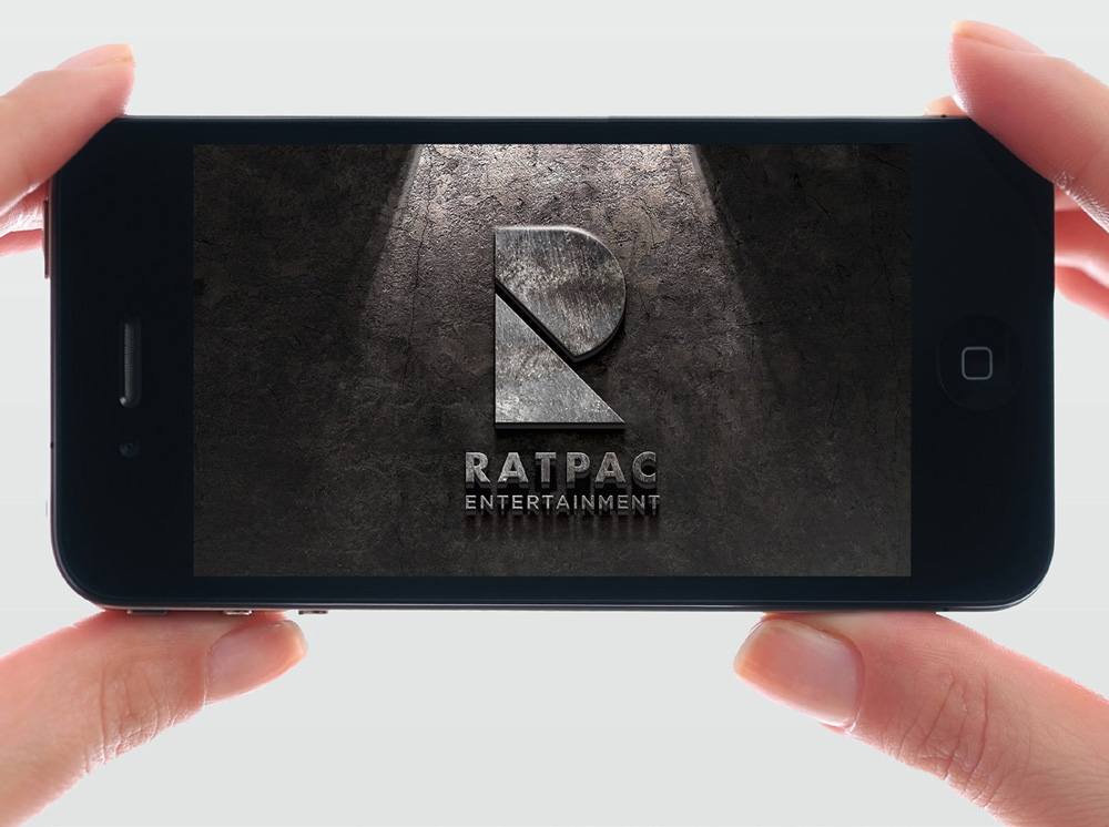 ratpac_entertainment_texture_01.jpg
