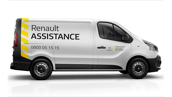 renault-logo-design-passion-for-life-12.jpg