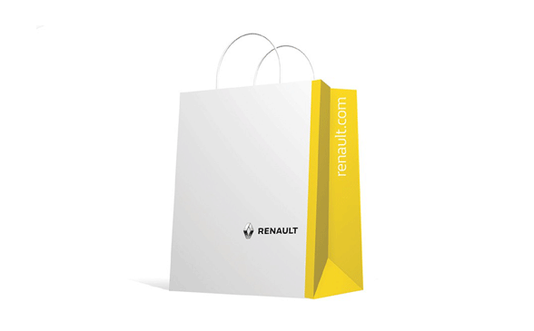 renault-logo-design-passion-for-life-6.png