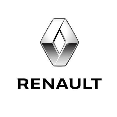 renault_logo_despues.jpg