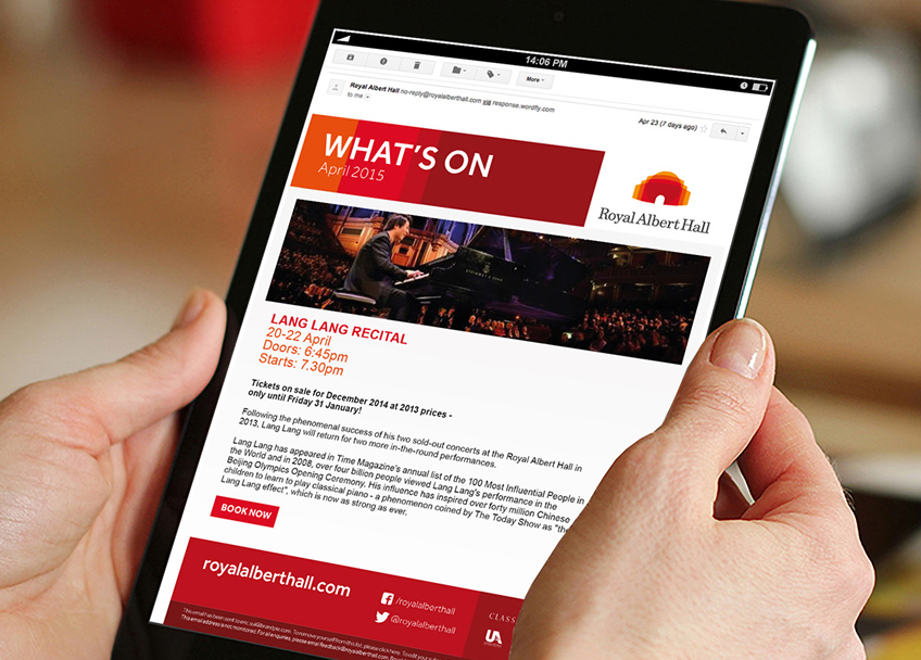 royal_albert-hall_nuevo_logo_ipad_web.jpg