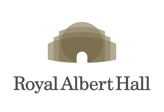 royal_albert_hall_nuevo_logo_premium.jpg